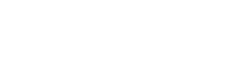 Jewish Community Foundation of Greater Phoenix